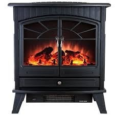 Top 10 Best Electric Fireplace Reviews (2018 Updated)