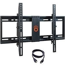 TV wall mount reviews