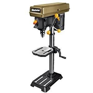 benchtop drill press reviews
