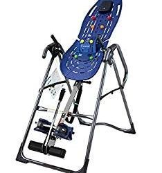 Top 10 Best Inversion Table Reviews (Updated 2018)