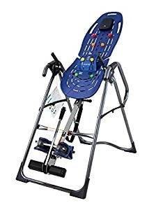 Best Inversion Table Reviews: Most Popular Items of 2020