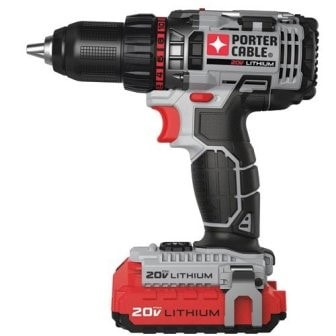 Top 10 Best Cordless Drill With Affordable Prices (Updated 2018)