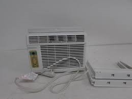 best smallest air conditioner