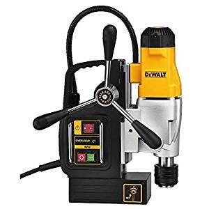 dremel drill press