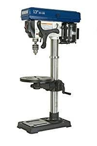 drill press reviews