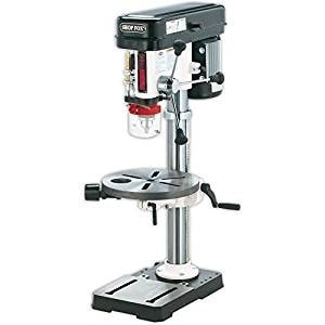 How to choose the best drill press in 2 minutes (2019 Updated)