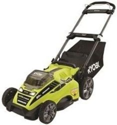 Best Electric Lawn Mower: 5 Things to know Before Buying (Updated)