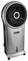 low watt air conditioning