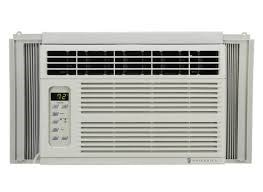 micro air conditioner reviews