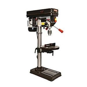 mini drill press