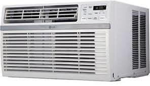 Smallest Air Conditioner: Top 10 Most-sold Items (2019)